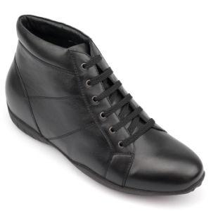 Woman Boots (8W87F1)