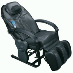 Massage Chair (YL-36)