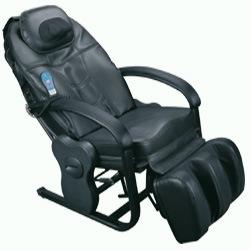 Massage Chair (YL-36)