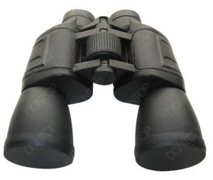Best Selling Porrocheap and Fancy Outdoor Binoculars (7K2/7X50) pictures & photos