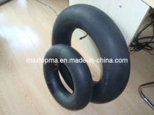 Korea Quality Maxtop Forklift Tyre Inner Tube pictures & photos