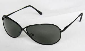 Polarized Sunglasses - P10013 pictures & photos