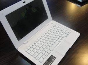 "Mini Laptop 10""Netbook"