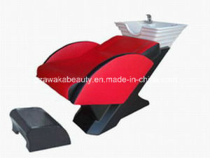 Salon Design Shampoo Chair Shampoo Bed Wholesale