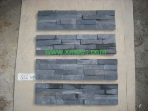 Gray Slate Tile (SCL109)
