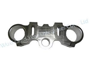 CNC Motor Parts (GY-0107)