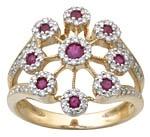 Ring (SL-FR0800)