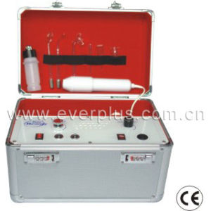 3 In 1 Function Beauty Equipment (B-8131) pictures & photos
