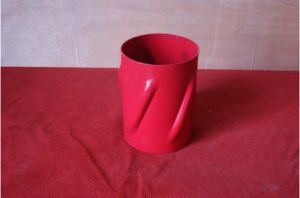 Slip-on Ultra Rigid Casing Centralizer pictures & photos