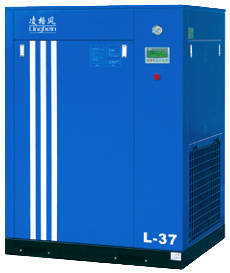 Air Compressor (L37)