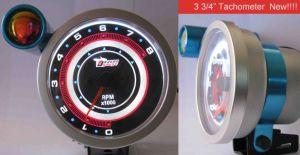 "3 3/4"" Tachometer (8105) pictures & photos"