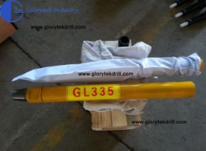 DTH Hammer Downhole Hammer and bits for Sale (DHD, MISSION, SD, QL, CIR) pictures & photos