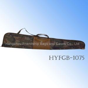 Gun Bags (HYFGB-1075)