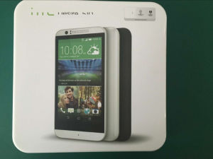 Original Durable Lithium Battery for HTC pictures & photos