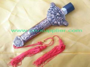 J020 - Flexible Swords