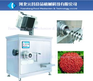 Meat Mincer pictures & photos