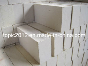 Density 1.1 Silica Insulation Fire Bricks /Energy Saving Insulating Brick