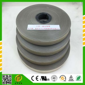 High Voltage Mica Tape for Motor Insulation pictures & photos