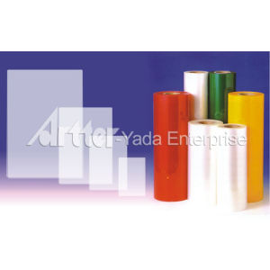 Pouch & Roll Laminating Film (YD-10)