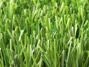 Extrusion Monofilament Grass
