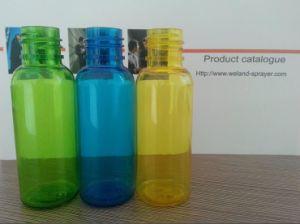 Pet Bottle Wl-Pb1830A, Cosmetic Bottle, Pet Bottle pictures & photos