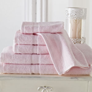 Towel Set pictures & photos