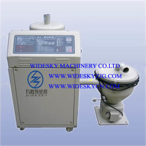 Auto Loader 880g Absorb The Material Machine