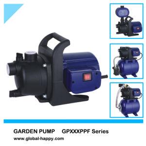 Garden Jet Water Pump pictures & photos