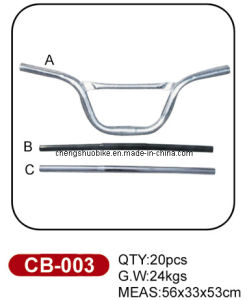 Strong Quality Bicycle Handlebar CB-003 with Cheap Price pictures & photos