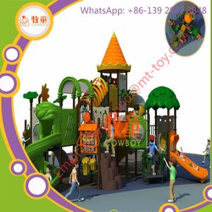 Amusement Facility, Enteraining Equipment, Outdoor Playground pictures & photos
