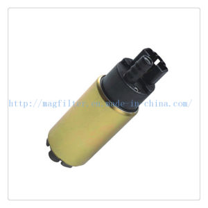 for Universal Type, KIA, Lada, Ford Electric Fuel Pump