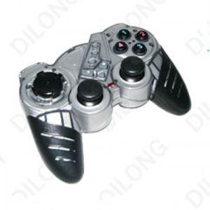 Gamepad (PU303)