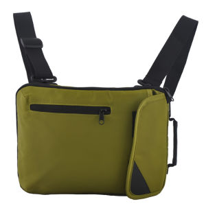 Sling Laptop Bag Tablet Case for iPad Case (SM8936) pictures & photos