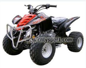 ATV250S-3