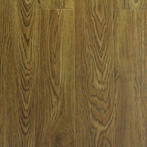 U Goove Mould Pressed Laminate Flooring Handscraped Vein Series 5503 pictures & photos