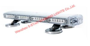 1W Super Bright LED Lightbar pictures & photos