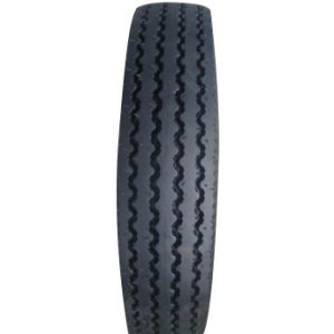 Nigeria Motorcycle Tyre 4.00-8 pictures & photos