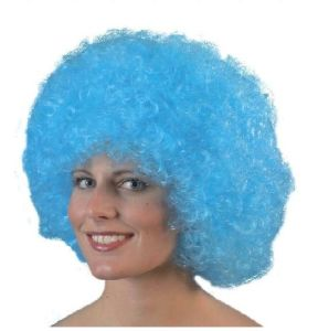 Party Wigs (PW-016)