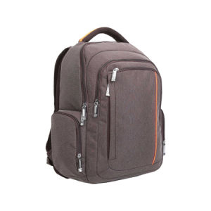 Taikes Sprot Style Student Laptop Backpack (9305#) pictures & photos