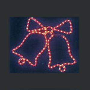Motif Light (SRM-004) for Christmas pictures & photos