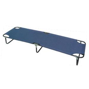 Folding Beach Bed (DS-9002)