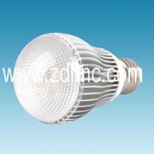 LED Bulb -PAR30/PAR38, Gu10/E27