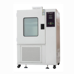 Low Temperature Test Chamber (QTL-225A) pictures & photos
