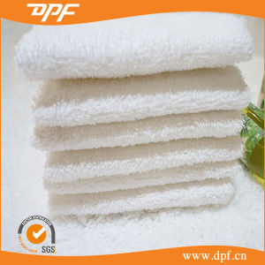 Manufacturer Custom Hotel Bath Towel (MIC052607) pictures & photos