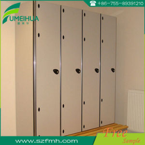 Fumeihua Phenolic Safe Coin Lock Storage Locker pictures & photos