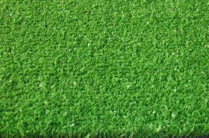 Artificial Grass (AF0901)