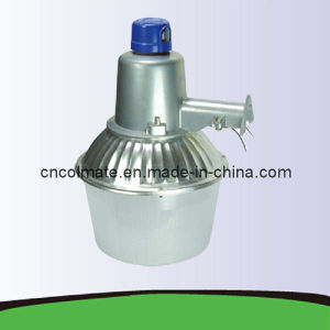 15W IP55 LED Road Lamp / Street Light with CE RoHS pictures & photos