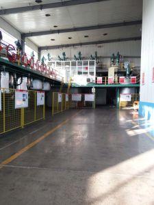 PU Liquid Membrane Waterproofing Coating pictures & photos