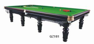 Snooker Table (QZ101#)