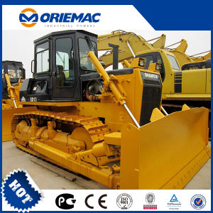 Shantui Crawler Bulldozer SD13 130HP pictures & photos